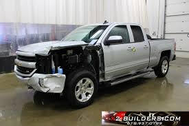 EBay: 2017 Chevrolet Silverado 1500 LT Extended Cab Pickup 4-Door ... 5 Reasons Not To Buy A Salvaged Car Youtube Truck Week Interesting Facts About Trucks Autosource 2011 Infiniti Qx56 For Seloadednavigationdual Dvdsheated 2007 Used Isuzu Npr 16ft Box With Lift Gate Salvage Title At Chevrolet S10 Pickup Sale Nationwide Ch100 Lovely Salvage For In Ohio 7th And Pattison 2001 Mazda B4000 4x4 Extended Cab E85ksalvage Cars In Michigan Weller Repairables 2012 Cadillac Escalade Esv Sedual Dvdsmonavigation Andersens Sales And Metal Scrap Recycling How Does Car Get Title Autofoundry 2004 Ford Explorer Sport Trac Rebuilt