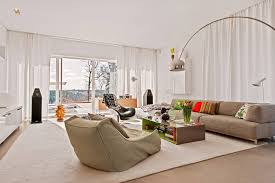 30 Modern Living Room Design Ideas To Upgrade Your Quality Of Lifestyle