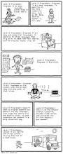 Java Math Ceil Long by The Lord Of The Matrix Comic Dzone Java Web Comics