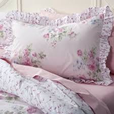 Simply Shabby Chic Bedding by Simply Shabby Chic Quilt Quilts Simply Shabby Chic Bedding