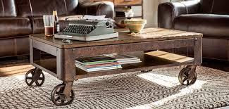 Living Room Furniture Coffee Tables Home Design Mannahatta