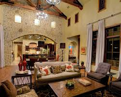 Beautiful Hill Country Home Plans by Country House Plans With Interior Photos Home Design