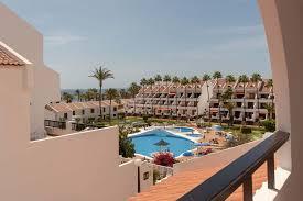 100 Parque View Apartment Tenerife Holiday Villas Santiago S Golf