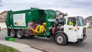 Brand New Autocar ACX - McNeilus M/A Garbage Truck - YouTube Concrete Mixers Mcneilus Truck And Manufacturing Refuse 2004 Mack Mr688s Garbage Sanitation For Sale Auction Or 2000 Mack Mr690s Dallas Tx 5003162934 Cmialucktradercom Inc Archives Naples Herald Waste Management Cng Pete 320 Zr Youtube Brand New Autocar Acx Ma Update Explosion Rocks Steele County Times Dodge Trucks Center Mn Minnesota Kid Flickr 360 View Of Peterbilt 520 2016 3d Model On Twitter The Meridian Front Loader With Ngen Refusegarbage Home Facebook