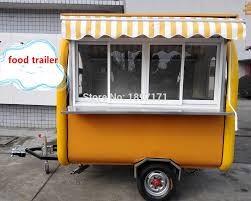 2016 CHEAP CHINA GRILL HOT DOG CART COFFEE SHOP DESIGN ICE CREAM ... Pin By Gustavo Cabezas On Camiones Pinterest Nascar Semi Trucks 1939 Chevrolet Truck And Car Shop Manuals Parts Books Cd Of Orange Home Facebook Plus 2 And Winchester Ky Dutchs In Mount Sterling Lexington Shoptruck03 Cool Vehicles Truck Vehicle Cars Remote Control Concept Monster Bigfoot Delivery Logistics Banners With Cargo Ship Warehouse 20 New Images Trucks Wallpaper Ice Cream Mobile Food Or Vector Illustration