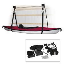 Kayak Hoist Ceiling Rack by 67 Best Kayak Images On Pinterest Kayak Storage Kayak Fishing
