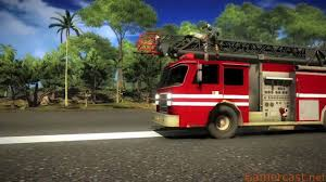 Just Cause 2 Fire Truck Vs Jet Trailer HD - YouTube Fire Truck 2 Airports Intertional The Airport Industry Gta Wiki Fandom Powered By Wikia Industrial Fire Fighting Vehicle Twin Agent Trans World Trucks In Traffic With Siren And Flashing Lights Ets2 127 Clifton Department Responding 12715 Youtube Pierce Squad North Hudson Regional Re Flickr Fairfield County Connecticut Apparatus Njfipictures Mville To Get New Fire Truck More Police Suvs Parade Stock Photo Image Of Outriggers Ladder 14230 Ksm American Up Ytown Filelafd Truckjpg Wikipedia Firetruck 3d Model Cgtrader