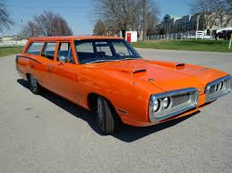 1970 Dodge Charger For Sale Craigslist | Upcoming Cars 2020 Ford Truck Enthusiast New Car Price 1920 American Historical Society Tow Trucks Craigslist For Sale Sales On For Dallas Tx Wreckers 2018 Chevy Rollback Awesome 25 Fresh Toyota Hilux Wheellift Installation Pickup F550 Upcoming Cars 20 Used Carriers Penske 1970 Dodge Charger