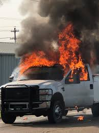 Truck Fire Slows Traffic Near South Highland - WBBJ TV Towing Roadside Service Blue Springs Mo Kansas Customer Delivery Lake Jackson Ems Frazer Ltd Utility Truck Trucks For Sale In Minnesota 2019 20 Top People The Jim Winter Buick Cadillac Gmc Newsletter Barrettjackson Fixed Bubba Style Inside The Shop With Levy For A New Truck Coming In May Fire Production Realty Kllm Transport Services Missippi Freightliner Sleeper Cab Welcome Jacksons Wrecker Sanitation County Al Tires Ms Big 10 Tire Pros Accsories Ta Home Facebook