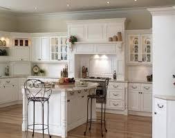 country style kitchen island lighting kitchen island kitchen