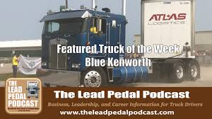 The Lead Pedal Podcast With Bruce Outridge Duane Mclaughlin Transport Inc Home Facebook Injury By Truck A Look At The Oil And Gas Trucking Industry The Pearson Metal Art Artist Larry Trailer Knocks Down Part Of Ced Building On Union Avenue News Charles E Haley Grayson Shirley Farrell L Hunt Dba Lead Pedal Podcast With Bruce Outridge S Burlington Woman Seeks Safer Highways Keithhaleyandsons Hash Tags Deskgram Pending California Law Curbing Driver Abuses Might Perchance All Things Trucking Raai