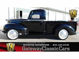 1940 Ford Pickup For Sale | ClassicCars.com | CC-952093 Used Freightliner Daycab Trucks For Sale Houston Tx Porter Truck Pickup Tx Cargurus With Best Deals In New Arrival 2016 Ford F350 Platinum Diesel For Sale In Update Mack Single Axle Dump 2018 All Met Old Fire I Went To The Most Wonderful Yard Flickr Decals Graphics Edmton Vehicle 1940 Classiccarscom Cc952093 Resource Service Body Knapheide At Texas Center Serving National Nbt45127 Mounted 2011 Freightliner Coronado