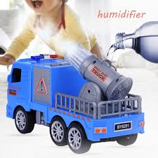 SMART TOYS FOR Boys Truck Kids Toddler Construction Car 3 4 5 6 7 8 ... Best Choice Products 50cm Kids Toy 2sided Transport Car Carrier China Baby Toys Navvy Electric Truck Bulldozer Ride On Buy Cltoyvers Friction Powered Garbage Green Recycling Hobbies Diecasts Vehicles 1pcs Chirldren Amazoncom American Plastic 16 Dump Assorted Colors Mini Model Excavator Educational Hercules Power Driving Super Nrbykkph Online Selling Cartoon Excavatorassembling For Diy Toyseducation Monster Trucks Custom Shop 4 Truck Pack Fantastic Funrise Tonka Toughest Mighty Walmartcom Tough Gift Basket Outside And In New Head Sensor Children Fire Rescue