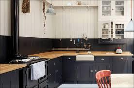 guide to a grey kitchen design countertops backsplash