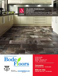 bode flooring columbia md charming and floor home design