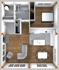 Model Maison Interieur Idées De Décoration Capreol Us Model Maison Moderne Interieur Avec Interieur Design Id Es De D