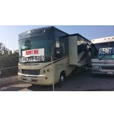 Oceans 11 RV Rentals - 6 Photos - RV Rental - Wilmington, CA ... Rent A Uhaul Biggest Moving Truck Easy To How Drive Video Car Carrier Towing Itructions Penske Rental Youtube Woodys Rv Rentals Llc Reviews Outdoorsy Ford Fourwinds 5000 Class C Motorhome Hire Enterprise Cargo Van And Pickup Budget Auto Norcross Ga 44 Complaints Interior Page 2 Ideas Ge Sells Leasing Stake For 674 Million Wsj States Rules Override Faa On Meal Breaks Rest A Cute Little Dashboard Buddy Beyond The