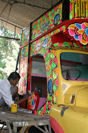 File:A Truck Being Painted Near Cochin, India.jpg - Wikimedia Commons The Indian Truck Art Tradition Inside Cnn Travel Line Pating Truck Editorial Stock Image Image Of Space 512649 Spectrum Best Custom Paint Shop In Lewisville Texas Laurens Art Club Beach At Daytona Brewing Frugally Diy A Car For 90 Steps To An Affordably Good Rusty Old Trucks Artwork Adventures Saatchi Tall It Wasnt Here Yesterday 2 By On Vehicles Contractor Talk Pjs Spray Pjs Custom Food Andre Beaulieu Studio