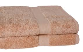 Sunflower Bath Towel Set by Amazon Com Homestead Textiles All American Cotton Line 100