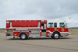 1800-Gallon Pumper Tanker – CustomFIRE 2017 Demo Boise Mobile Equipment Spartan Gladiator Rescue Pumper Fire Department Replaces 22yearold Truck News Tapinto Welcome To Pump Sales Your Source For High Quality Pump Trucks Toy Matchbox Fire Engine No 29 Denver Part 1800gallon Tanker Customfire Sold 1997 Seagrave 2000750 Pumper Command Apparatus 1999 Eone 10750 Mvp Archives Ferra Vacuum Tanks And Trailers Septic Imperial Industries Eone Stainless Steel City Of Buffalo Atlantic Engine Co 10 Trucks Nj Original Pierce Saber Emergency Eep
