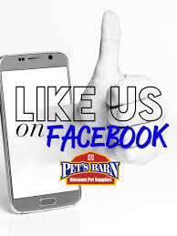 Pet's Barn (@PetsBarnStore) | Twitter Pets Barn Petsbarnstore Twitter Amazoncom Petmate Pet Dog Houses Supplies Salem Supply Archives Best Coupons Magazine Thundershirt We Just Changed Walks Forever 25 Memes About And Kid 10 Off Lowes Coupon Rock Roll Marathon App Kh Products Selfwarming Crate Pad Xsmall Tan Robbos 20 Everything Instore Dandenong South The Barn From Charlottes Web Is On Sale Business Insider