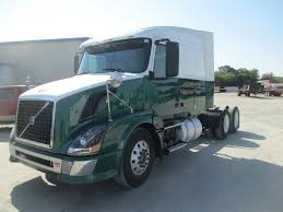 VOLVO TRUCKS FOR SALE IN TX Heavy Truck Dealerscom Dealer Details Arrow Sales Mack Cventional Trucks In Houston Tx For Sale Used On Semi For In Lvo Trucks For Sale In Ebay N Trailer Magazine 1991 Intertional 8200 Day Cab Tractor Sale By Site Youtube Tractors Semis Central Centrucksalesnet Miamifl Peterbilt 386 Louisiana Porter Texas 2011 Cxu613 Nmta Service Directory