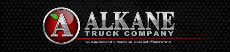 Dealerships - Alkane Truck Company Lease Or Buy Transport Topics Mike Reed Chevrolet Wood Motor In Harrison Ar Serving Eureka Springs Jim Truck Sales Truckdomeus 19 Selden Co Rochester Ny Ad Worm Drive Special New Chevy Trucks 2019 20 Car Release Date And Trailer October 2017 By Annexnewcom Lp Issuu Reeds Auto Mart Home Facebook Used Cars For Sale Flippin Autocom La Food Old Mountain