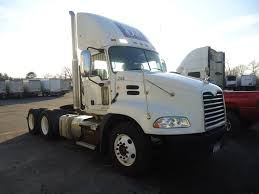 TRUCKS FOR SALE Heavy Truck Dealerscom Dealer Details Arrow Sales Mack Cventional Trucks In Houston Tx For Sale Used On Semi For In Lvo Trucks For Sale In Ebay N Trailer Magazine 1991 Intertional 8200 Day Cab Tractor Sale By Site Youtube Tractors Semis Central Centrucksalesnet Miamifl Peterbilt 386 Louisiana Porter Texas 2011 Cxu613 Nmta Service Directory
