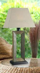 Small Table Lamps Walmart by Table Lamp Small Table Lamps Walmart Hunter Lamp Farmhouse Parts