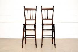 Antique Victorian Chairs, Pair Of Tall Antique Early 1900s Victorian  Child's Wood & Cane High Chairs Amazoncom Wwwlaurelcrowncom French Country Cane Chair Vintage Josef Hoffman Bentwood Prague 811 Ding Set Cane Back Ding Chairs Musicatono Woman In Real Lifethe Art Of The Everyday Antique Chairs Wooden Baby High With Seat Whats It Worth Carriage A Common Colctible But Victorian Pair Tall Early 1900s Childs Wood Painted Vintage Oak Rocker Press Seat Seating Kinder Modern Boudoir Style Astonishing Fniture