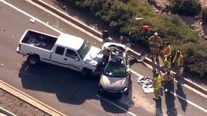 One Person Killed In Violent Crash On Divided Poway Road ... Mitchell Highway Reopened After Fatal Truck Crash Western Advocate Tow Truck Deadly Car Accident Wreck Crash Collision Vintage Film 5 Killed Four Injured In Dual I55 Crashes Nbc Chicago Woman Flung From Car Mail Semitruck Accident At 50 Claims Life Ofallon Weekly Fatal Motorcycle Vs Rv And Fire Occur What You Need To Know About Damages Houston Trucking Compilation The Best Compilation 2014 Police Officers Deadly 4 Dead Arsenal Near Channahon Caused By Speed Tesla Says Autopilot Was Engaged During Model X Lawyers How Choose One