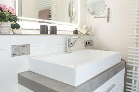 badezimmer komplett modernisierung vom fachhandwerker