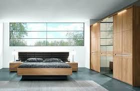schlafzimmer thielemeyer haus haus deko schlafzimmer