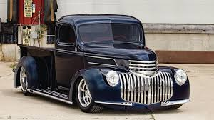 Nice Custom 41-46 Chevy. | Truck Obsessions | Pinterest | Trucks ... Indisputable 1946 Chevy Pickup Hand Built Truckin Magazine Chevrolet Truck Hot Rod Network A History Of 41 59 Pickups 42 46 Lowrider The 2015 Daytona Turkey Run Photo Image Gallery Autolirate 194146 Pickup And Last Picture Show 12ton 1936 Master Deluxe Sport Half Tonne Truck Uk Gistered Barn Find Chevy 1945 Pinterest Trucks 3100 Pickup 12 Ton Frame Off Restoration 1941 1942 1944 44 Rat Street