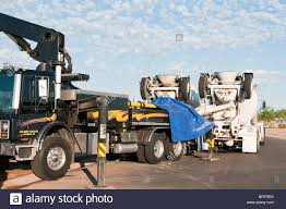 Boom Truck Stock Photos & Boom Truck Stock Images - Alamy