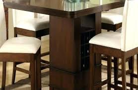 Dining Table Centerpiece Ideas Interesting Decoration Room Unique