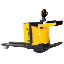 Electric Pallet Truck | MK Energy Products Electric Powered Mini Pallet Truck 15t Engine By Heli Uk Vestil Fully Trucks 6000 Or 8000 Lb Hmh Services Ameise Cbd 15 Electric Pedestrian Truck Capacity 1500 Kg Forks Ept254730 Semielectric 3300 25t Ac Controller With Eps Fds 24v Miami Tool Rental Ept20 Battery Operated Jack Motor Carryupecicpallettruckcbd15g Kaina 1 550 Registracijos Jacks Riders Walkies Hyster Pallet Transport For Warehouses Narrow Ecu