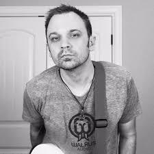 Smashing Pumpkins Landslide Live by Joseph Roan Youtube