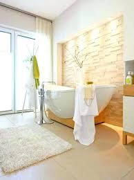 humidité chambre chambre humide que faire mur de chambre humide que faire chambre