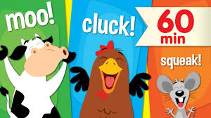 Animal Sounds Songs | + More Super Simple Songs For Kids - YouTube Peekaboo Animal For Fire Tv App Ranking And Store Data Annie Kids Farm Sounds Android Apps On Google Play Cuddle Barn Animated Plush Friend With Music Ebay Public School Slps Cheap Ipad Causeeffect The Animals On Super Simple Songs Youtube A Day At Peg Wooden Shapes Puzzle Toy Baby Amazoncom Melissa Doug Sound 284 Best Theme Acvities Images Pinterest Clipart Black And White Gallery Face Pating Fisher Price Little People Lot Tractor