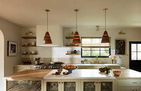 100 Sophisticated Kitchens Storage 7 Ideas To Steal From An Architects