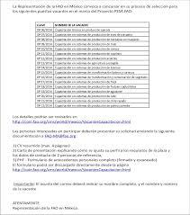 Ofertas De Empleo En Reino Unido Para Enfermerosas