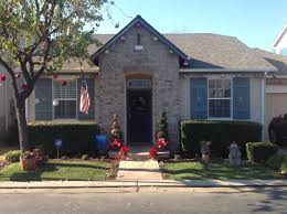 Clovis Christmas Tree Lane Hours by 1770 N Aldaron Ln Clovis Ca 93619 Mls 456171 Redfin