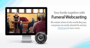 Simplicity Funeral Care Lafayette IN