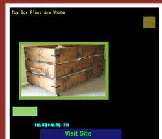 toy box plans diy 071840 the best image search imagemag ru