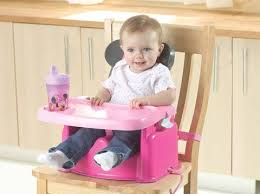 Space Saver High Chair Walmart by The First Years Disney Baby Minnie Mouse Booster Seat Walmart Com