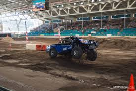 Go Big Or Go Home: 22 Years Of Tuff Trucks Racing [Gallery ... Tuff Truck Bag Tufftruckbag Twitter 1974 Ford F250 4x4 Rebuilt 360 V8 Automatic 4wd 76 F 250 Challenge 2015 Rock Walker Racing Youtube Newhiluxnet View Topic 2014 2018 Triple Treat Dirtcomp Magazine Rockys Trucks Roystufftruck Spring Creek One Rack Made In Usa Guaranteed For Life Thrills And Spills Clipzuicom F150 Super Duty Cargo Bed Storage Black Ttbblk