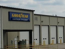 Goodyear Opens Truck Tire & Service Center In Greensboro Suburb ... Tempe Ram New Sales Fancing Service In Az 2017 Gmc Sierra 2500hd Base Na Waterford 20627t Lynch Tire Truck Centers Best 2018 Our Services Capozza Tile Flooring Center 24 Hour Roadside Shop San Antonio Tulsa Oklahoma City Layout Of A Mobile Maintenance Service Truck Fleet Owner Used Body Ctec At Texas Serving Houston Tx Mtainer Freightliner Western Star Sprinter Tag Dutec Midway Ford Dealership Kansas Mo 64161