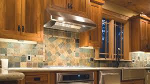 beautiful best valuable 16 kitchen cupboard lighting on