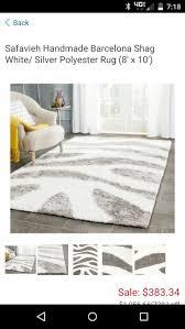 Home Depot Floor Leveling Jacks by 38 Best Rugs U0026 Carpets Images On Pinterest Carpets Area Rugs